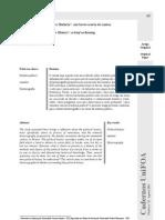 História política e a nova história breve acerto de contas Rafael Clemente.pdf