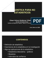 estadistica para no estadisticos2.pdf