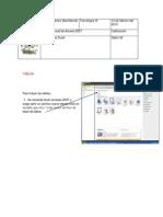 33-46-Manual+de+Access+2007[1]