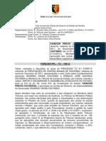 Proc_01600_12_0160012__governo_do_estado__2011__parecerricardo_.doc.pdf