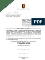 01603_08_Decisao_rmedeiros_RPL-TC.pdf