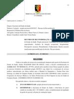 01666_12_Decisao_kmontenegro_AC2-TC.pdf