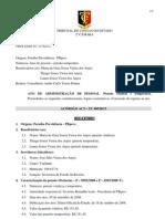 11782_12_Decisao_kmontenegro_AC2-TC.pdf