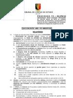 02378_12_Decisao_ndiniz_APL-TC.pdf