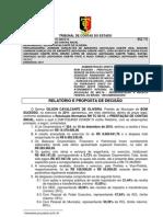 02815_12_Decisao_mquerino_APL-TC.pdf