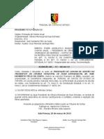 03124_12_Decisao_moliveira_APL-TC.pdf