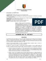 00777_02_Decisao_jcampelo_APL-TC.pdf