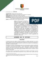 Proc_05439_06_0543906_ac_cump_res__denuncia_pm_santa_rita.doc.pdf