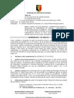 00832_10_Decisao_gmelo_AC1-TC.pdf