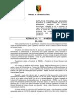 07662_09_Decisao_asantos_APL-TC.pdf