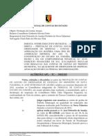 03116_12_Decisao_fvital_APL-TC.pdf