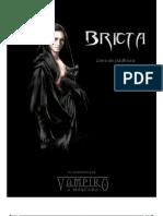 Livro_do_clã_Bricta