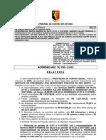 05533_10_Decisao_mquerino_AC1-TC.pdf