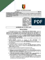 03129_12_Decisao_mquerino_AC1-TC.pdf