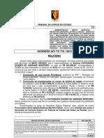 10032_11_Decisao_mquerino_AC1-TC.pdf
