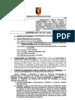 18197_12_Decisao_mquerino_AC1-TC.pdf