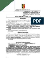 08125_12_Decisao_mquerino_RC1-TC.pdf