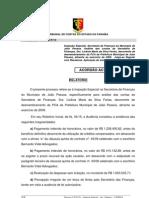 07917_11_Decisao_jjunior_AC1-TC.pdf
