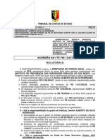 03878_11_Decisao_mquerino_AC1-TC.pdf