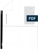 Robert Stam - Teorías del cine - Capítulo Los teóricos soviéticos del montaje pgs 55-64.pdf