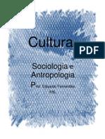 7631688-Cultura