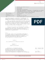 DFL Nº 2 DE 1998 SUBVENCIONES