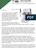 cronica opinião-comunicar-paulobaldaia