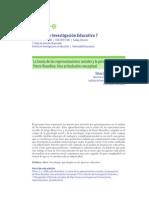 Dialnet-LaTeoriaDeLasRepresentacionesSocialesYLaPerspectiv-4038372