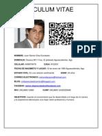 datos personales.docx