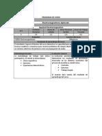 EL3002_ELECTROMAGNETISMO_APLICADO_06_03_09