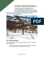 AECT360-Lecture%2032.pdf
