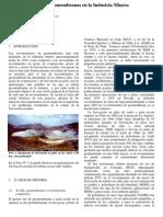 64443 La Historia de Las Geomembranas en La Industria Minera