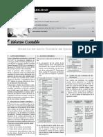 Seccion Contable 2012