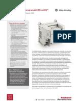 2080-pp002_-es-p.pdf