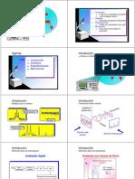 analizador de espectros transparencias_sabas_2.pdf