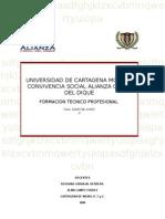 PRIMERA_UNIDAD-1
