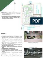 IHC parking.pptx