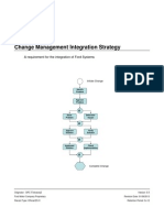 ChangeManagementStrategyV0.5 Final