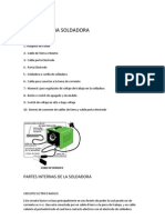 PARTES DE UNA SOLDADORA.docx