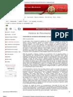 Portal Mackenzie_ A Difusão do Movimento Reformado na Confedaração Suíça