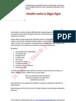 Poderoso Amuleto contra La Magia Negra.pdf
