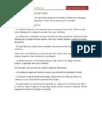 Ejercicio 1 Case