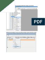power builder manual pdf data type array data type rh scribd com power builder manual powerbuilder manual pdf
