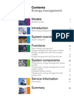 BMW Power Systems -Energy Mgt.pdf