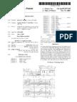 US6647979-Techo calefactor