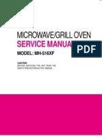 MWO_MH-516XF_LG.pdf