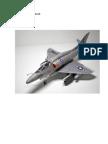 GPM Nr 38 A4 Skyhawk
