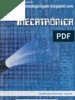 Mecatronica - Blog - Conhecimentovaleouro.blogspot.com by @Viniciusf666