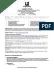 Job_Announcement_Summer_Intern_-_2013.pdf