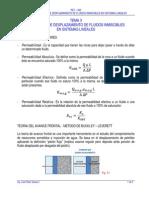 Tema N° 3 Rev1.pdf